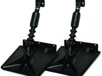 Smart tabs SX9510-60 trimlap hajófarra