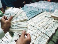 Pénzügyi ajánlat Jelentkezés most