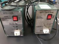 Forex T4830 akkumulátortöltők