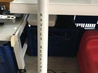 Navtex Receiver S15N
