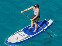 Felfújható Aquaglide SUP ár alatt (ÚJ)