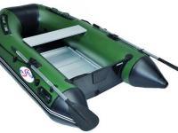 E-Sea 250 gumicsónak (ÚJ és AKCIÓS)