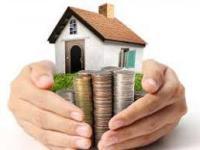Nagyon gyors és megbízható személyes hitel egy nap alatt
