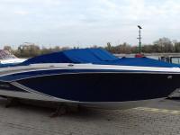 GLASTRON GT 225 BRAVO III. Lízingre is!