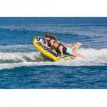 Felfújható vízi sporteszközök (AKCIÓS)