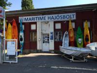 Maritime Hajósbolt