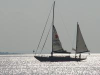 Yachtparty Hajózási Vállakozás