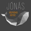 Jónás Kézműves Sörház Bálna