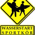 Wasserstart Sportkör